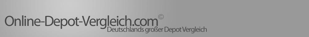 http://www.online-depot-vergleich.com